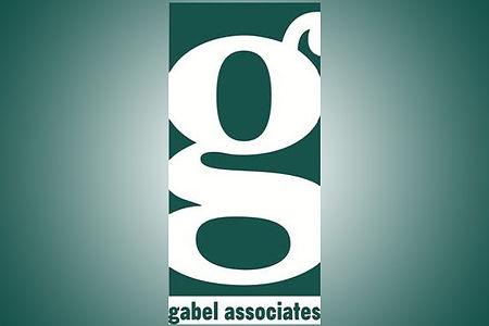 GABELassociates.jpg