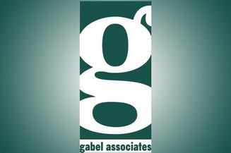 Gabel Associates