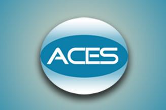 ACES Program