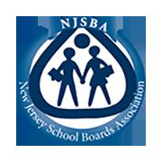 NJ School Board Association