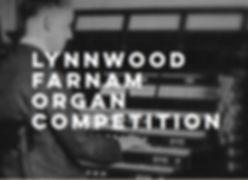 lynwoodfarnam_edited.jpg