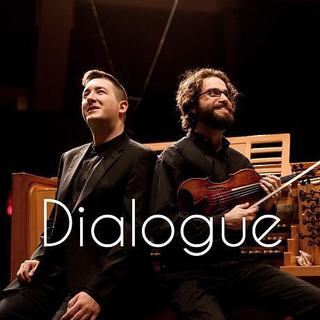 dialoguelogo_FR_photosquare.jpg
