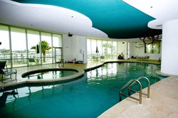Bella-Luna-Indoor-Pool