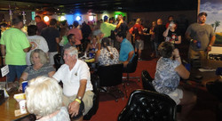Shriners Sportsman's Event