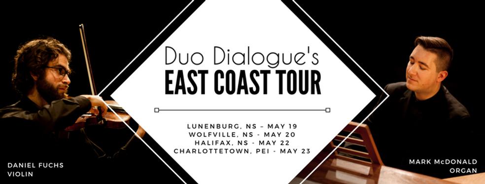 Dialoguemartimeslogonew.png