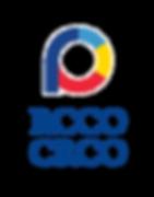 RCCO_Logo_4.png