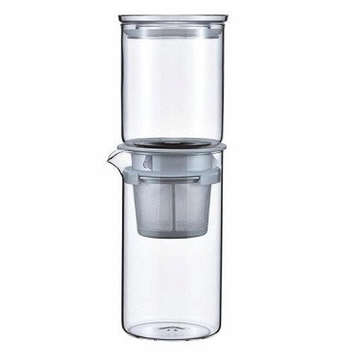 Hario Cold Brew Water Dripper Drop