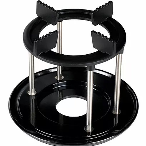 Butane Burner Stand (Not A Hario Product)