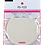 Thumbnail: Hario Cloth Filter for TCA-2/3/5 (5pcs)