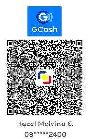 GCASH.jpg
