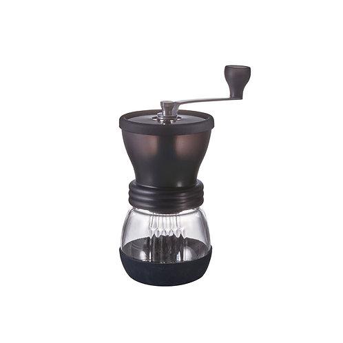 Hario Coffee Grinder Skerton Plus