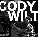 Cody Wilt.jpg