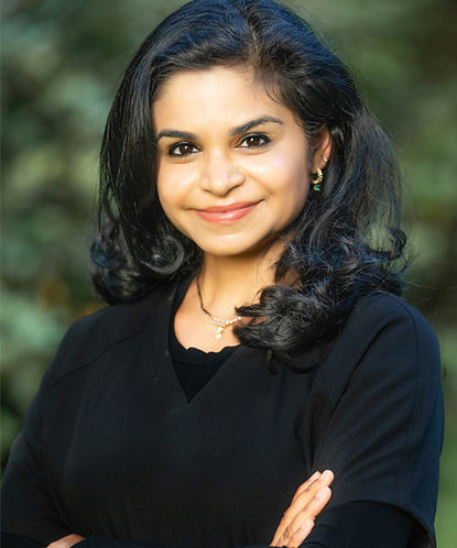 Anita Bangale, MD