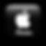 itunes-png-logo-2.png