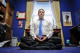 congressman Tim Ryan.jpg