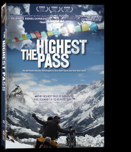 HighestPass_3D_2.png