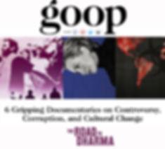 Goop - one of 6.jpg