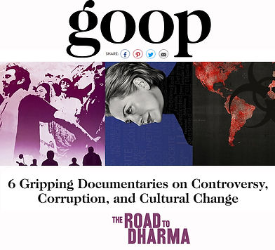 Goop - one of 6.jpg