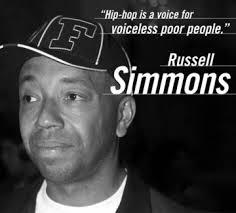 russell simmons.jpg