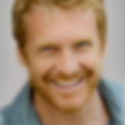 Bearded Smile - Adam Schomer - .jpg