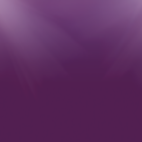 3D background - light purple.png