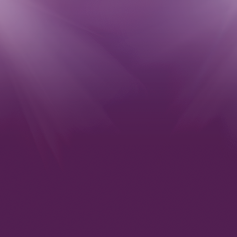 3D background - light purple.png