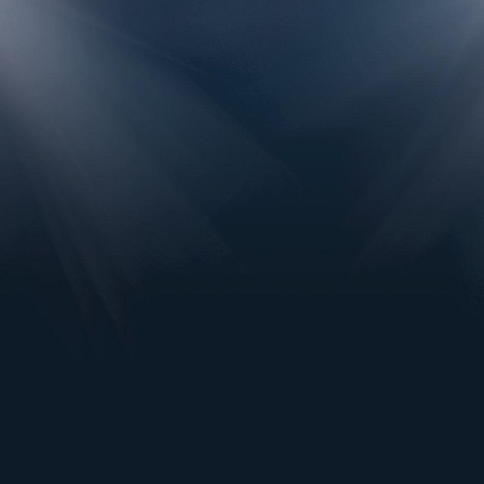 3D background BLACK 2.jpg