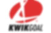 Kwik-goal-logo.png