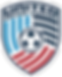 1200px-United_Soccer_Coaches_logo.png