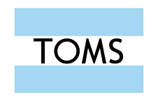 TOMS Optical, TOMS eyewear,​ optometrist lakeview chicago, optometrist roscoe village, optometrist chicago, optometrist 60618, optometrist 60657, optometrist 60614, eye doctor lakeview chicago, eye doctor roscoe village, eye doctor chicago, eye doctor 60657, eye doctor 60018, eye doctor 60614, sustainable eyewear,family optometrist, pediatric optometrist, kids optometrist, kids eye doctor, pediatric eye doctor
