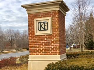 King Farm Neighbors Village Seeking New Members for Board of Directors