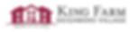 logo-kfnv.png