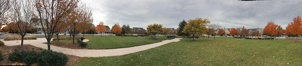 kf_panorama.jpg