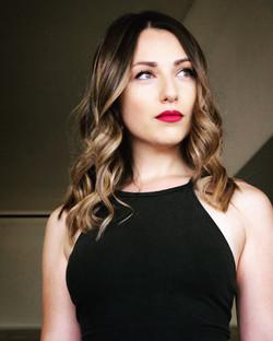Nicola Posener actress