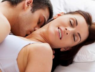 """Confira 10 dicas incríveis para alcançar o famoso """"orgasmo"""""""