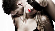Conheçam 5 dicas para ser infálivel na sedução: