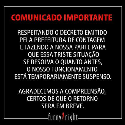 Comunicado 21.jpg