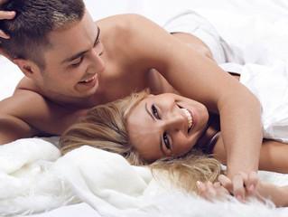 7 coisas que todo homem deve saber fazer com as mulheres na cama