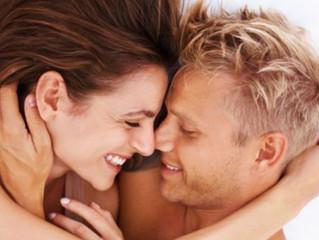 Descubra coisas simples que dão prazer a uma mulher
