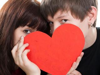 20 dicas de como quebrar a rotina do namoro e surpreender o companheiro