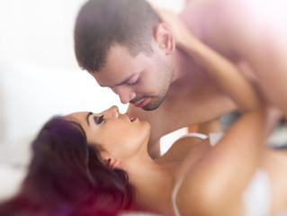 5 exercícios que ajudam na hora do sexo