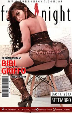 BIBI GRIFFO