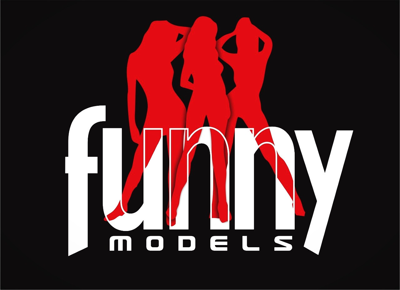Funny Models