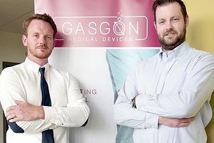 GASGON_Team.jpg