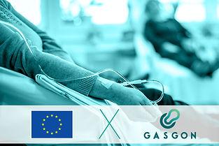 EU-H2020-GASGON-Medical-Safety.jpg