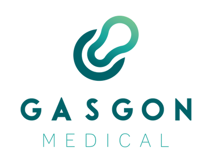 GasgonMedical_Vertical_Logo2019.png