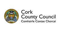 cork-county-council-300x162.jpg