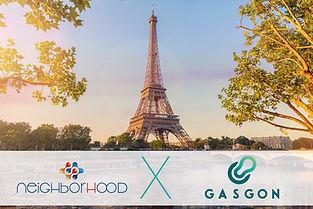 Neighborhood-Paris-Gasgon-Medical.jpg