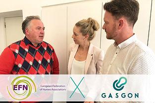 Gasgon-EFN-Brussels-Nurses.jpg