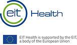 eitHealth_EU_under.jpg